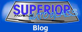 Superior Auto Glass Blog